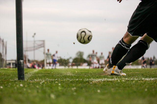 Soy un futbolista con distintas nacionalidades, ¿para qué país puedo jugar?