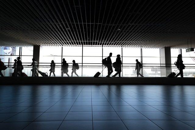 """El """"Pasaporte Verde"""", clave para el despegue definitivo del sector turístico"""