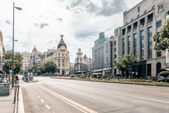 El panorama del arbitraje internacional: ¿Qué le depara a Madrid como sede arbitral?
